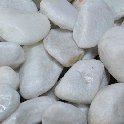 van den Broek product categorie Crystal white grind