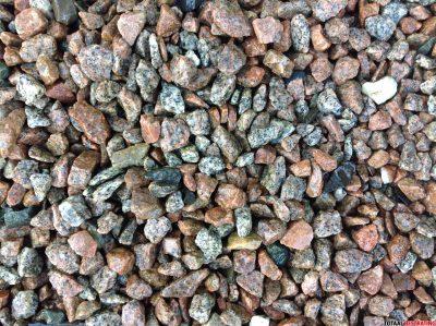 van den Broek product categorie Schotse graniet