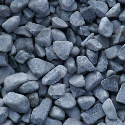 van den Broek product categorie Icy blue grind