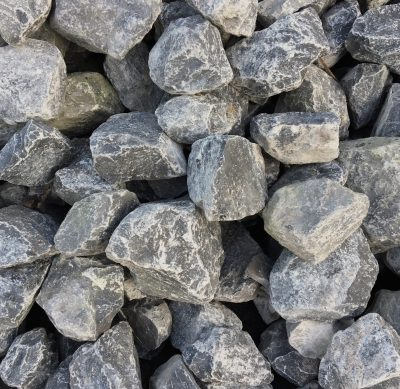 van den Broek product categorie Doornikse kalksteen