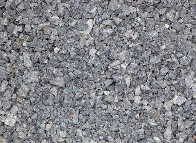 van den Broek product categorie Ardenner split grijs