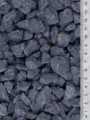 van den Broek product categorie Basalt split KR