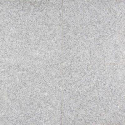 van den Broek product categorie Tegels natuursteen Turkisch delight 60×60 Restpartij ± 12,24 m²