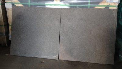 van den Broek product categorie Keramische tegels 60x60x2 Slammer