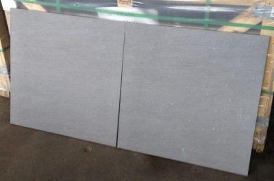van den Broek product categorie Keramische tegels 60x60x2 Blue Lagoon Restpartij ± 9,72 m²