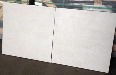van den Broek product categorie Keramische tegels 60x60x2 Golden Pepper