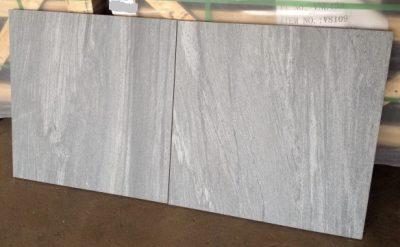van den Broek product categorie Keramische tegels 60x60x2 Jackbull Restpartij ± 46,08 m²