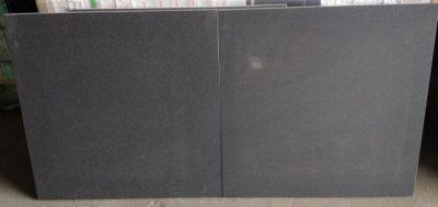 van den Broek product categorie Keramische tegels 60x60x2 Zaza