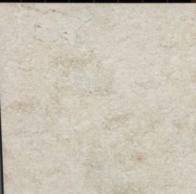 van den Broek product categorie Keramische Tegels 60x60x2 Naldo Restpartij ± 28 m²
