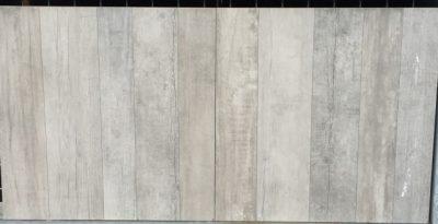 van den Broek product categorie Keramische Tegels 60x60x2 Jensen Restpartij ± 8,64 m²