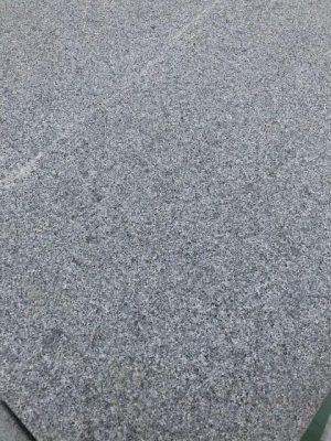 van den Broek product categorie Natuursteentegels 60x60x2,5 Angol Restpartij ± 14,4 m²
