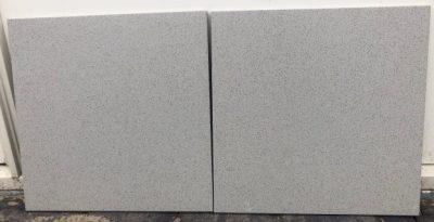 van den Broek product categorie Vloertegels 44,3×44,3×1 Pipa