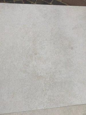 van den Broek product categorie Vloertegels 60x60x4 Vallarta