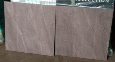 van den Broek product categorie Keramische Tegels 60x60x2 Froggi Restpartij ± 43,2 m²