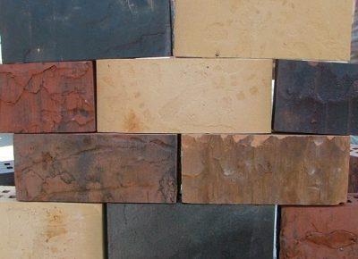 van den Broek product categorie Snelwerkblokken metselsteen vuilwerk Ollekebont