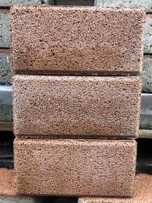 van den Broek product categorie Klinkers beton Mikey Restpartij ± 40 m²