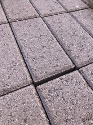 van den Broek product categorie Klinkers beton Yunapaars