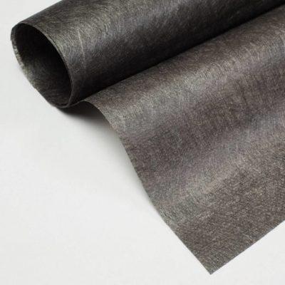 van den Broek product categorie Kunstgras Onderdoek