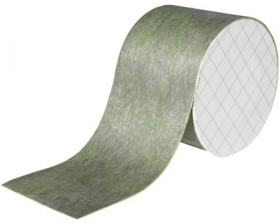 van den Broek product categorie Kunstgras Tape 5 m¹
