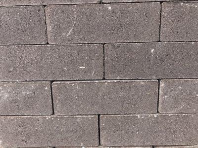 van den Broek product categorie Dikformaat beton Blom zf ongetrommeld