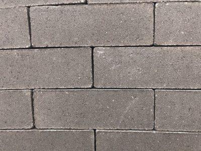 van den Broek product categorie Dikformaat beton Wilbert zf ongetrommeld