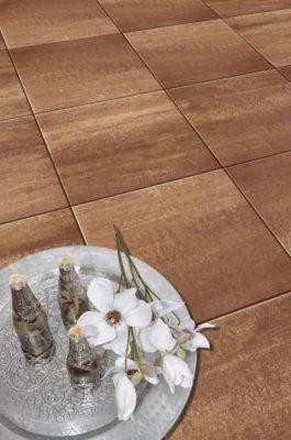 van den Broek product categorie Betontegels 60x60x4 Rone Restpartij ± 32,4 m²