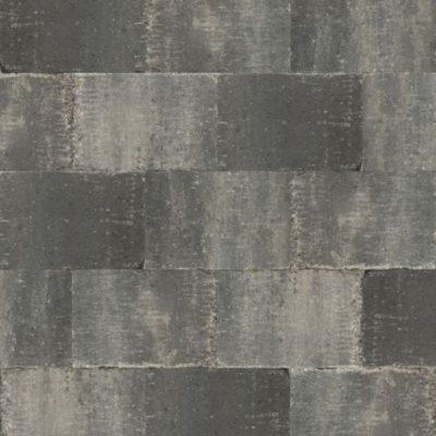van den Broek product categorie 8923 Koppelstones 20x30x6 Gribont Restpartij ± 23,04 m²