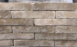 metselsteen hilversumformaat mistgeel handvorm van den broek wijchen stenenhandel gelderland