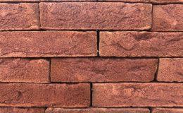 metselsteen waalformaat dom rood handvorm van den broek wijchen gelderland stenenhandel