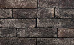 metselsteen waalformaat hamarijn handvorm van den broek wijchen nijmegen gelderland stenenhandel