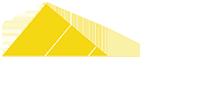 van den Broek Wijchen Logo